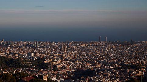 Barcelona cobrará un recargo al impuesto turístico a partir de junio de 2021