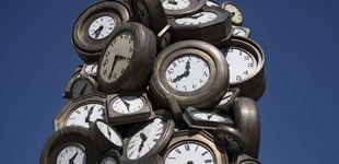 Post de La Eurocámara retrasa la hora al fin del cambio horario: habrá que esperar a 2021