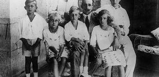 Post de 89 años del exilio de Alfonso XIII: así viven sus 10 descendientes más desconocidos