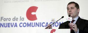 Foto: El diario 'ABC' se asoma al precipicio: pierde más de 120 millones en tres años