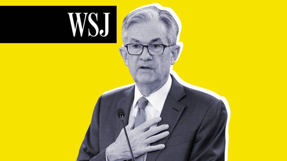 La Fed no puede rescatar la economía ella sola