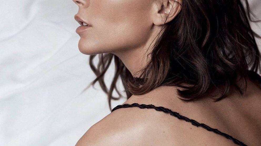 Victoria Beckham quiere un emporio de belleza como Rihanna y las Kardashian
