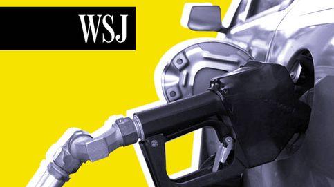 El exceso de petróleo ahoga la industria