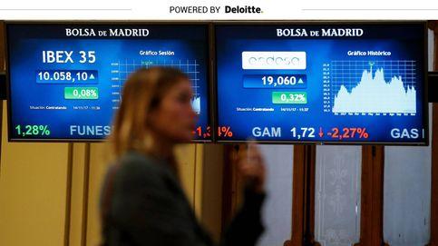 Así será la situación económica de España (según los directores financieros)