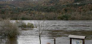 Post de Dos millones a la basura: una sede de Parques Naturales en zona inundable