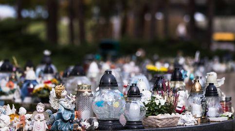 Lo que las ofrendas funerarias cuentan sobre el presente y el futuro de la muerte