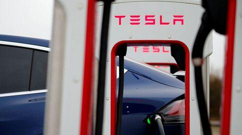 Tesla despedirá a más de 3.000 empleados y se hunde más del 12% en bolsa