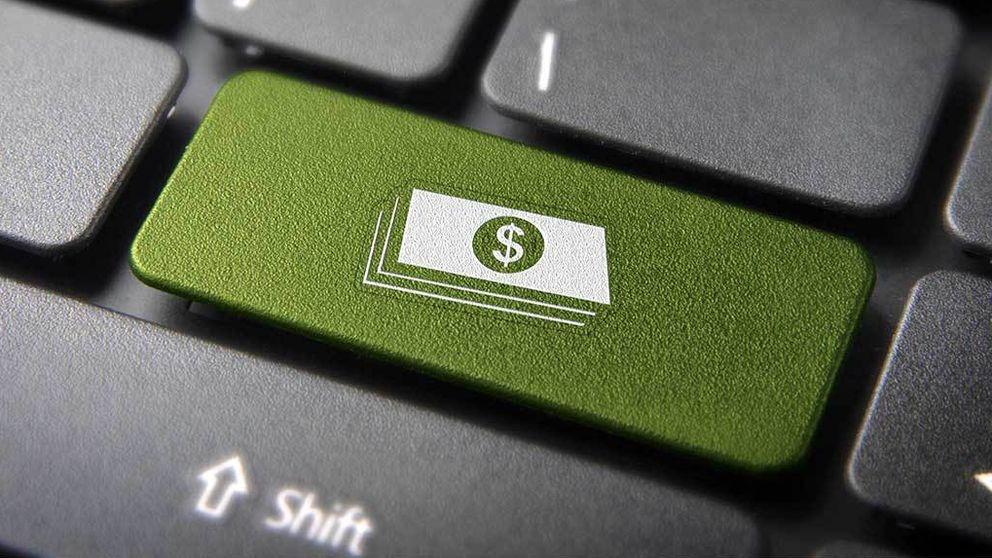Formas de ganar dinero rápido de manera legal (y moral) en internet