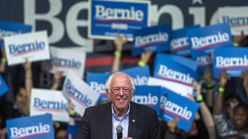 La fantasía escandinava de Bernie Sanders