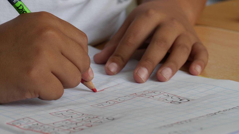 Calendario Laboral Jaen 2020.Calendario Escolar 2019 2020 De Jaen Vacaciones Festivos Y No