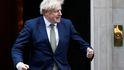 Boris Johnson y el populismo pragmático: No es un obsesivo del mando y el control