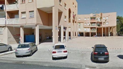 Al menos dos personas mueren en un tiroteo en Cartagena (Murcia)