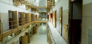 Post de Del Vaquilla a Pujol: historias de la Modelo, la cárcel más cool de Barcelona