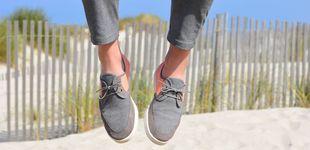 Post de De rejilla, de esparto... Zapatos y zapatillas perfectos para este verano