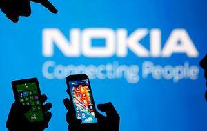El día que Nokia tuvo el futuro en sus manos y se le resbaló