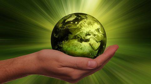 Gobernanza con G mayúscula: incorporando la sostenibilidad al consejo