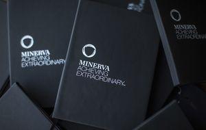 El proyecto Minerva, el futuro de la educación universitaria de élite