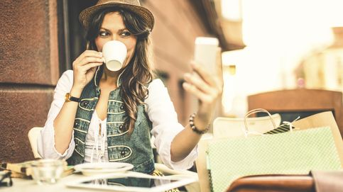 La cafeína ayuda a mantener la atención en periodos largos de tiempo