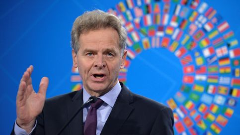 El FMI calcula que cada mes de suspensión de la actividad resta tres puntos al PIB