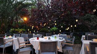 Gastronom 237 A Lhardy El Primer Restaurante De Lujo De
