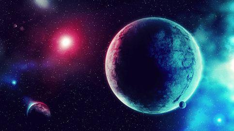 Las teorías sobre los extraterrestres de un prestigioso astrónomo de Harvard