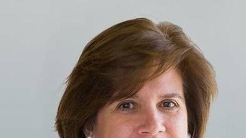 México ficha a Maite Ballester para lanzar un fondo de capital riesgo bilateral