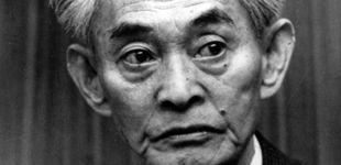 Post de Un Nobel en el corazón canalla de Tokio