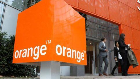 Orange responde a Telefónica y se alía con Amazon para ofrecer series de Prime Video