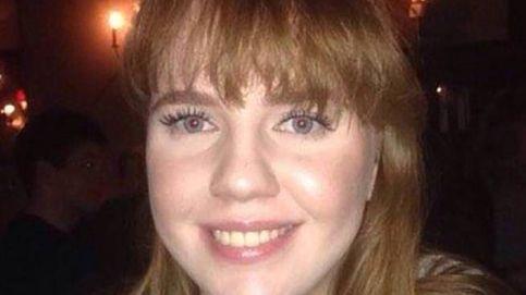 El asesinato de Birna Brjansdottir que ha conmocionado a Islandia