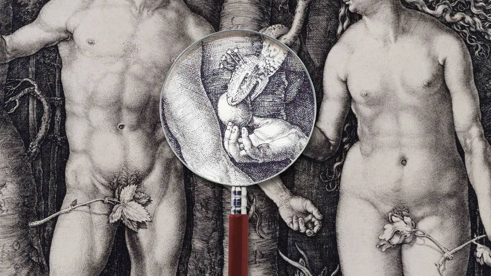 Seréis como dioses: 10 libros de historia, ciencia y religión