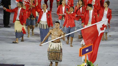 Del planchazo de Shaunae al escándalo sexual en la Villa Olímpica: las anécdotas de los Juegos