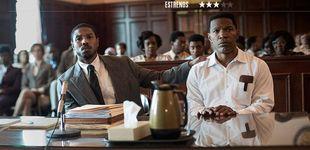 Post de 'Cuestión de justicia': la fallida respuesta afroamericana a 'Matar a un ruiseñor'