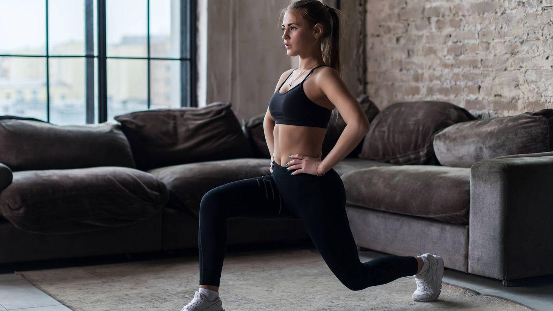 El truco para lograr que cualquier ejercicio te adelgace mucho más