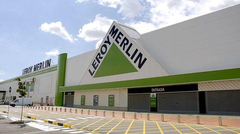 Eroski, FNAC o Ikea tiemblan ante Amazon: se los 'come' al no tener libertad de horarios