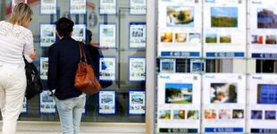 Post de ¿Puedo vender un piso alquilado si faltan dos años para que finalice el contrato?