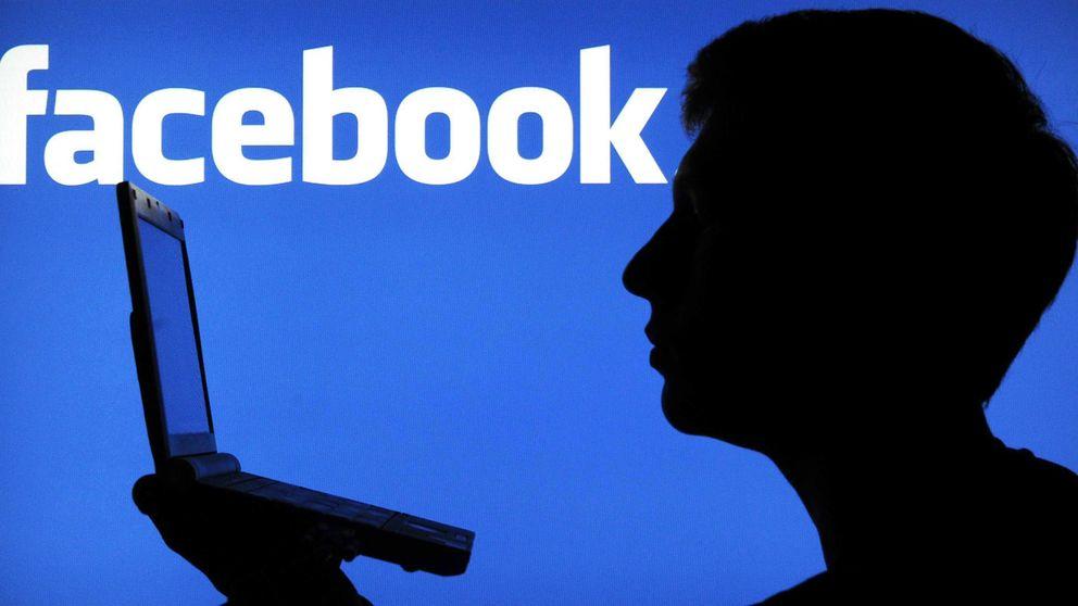 Facebook y un usuario tendrán que pagar 27.000 euros a un pederasta