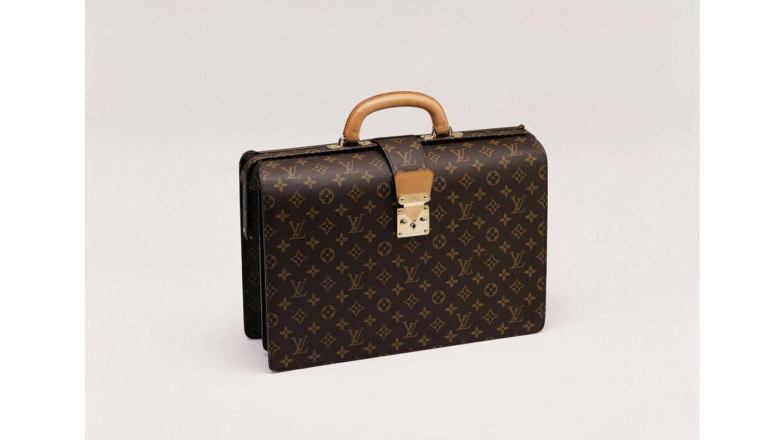 68d39ce38 Maletin Louis Vuitton Hombre Mercadolibre   Stanford Center for ...