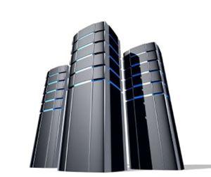Empresas de hosting: un sector en alza... que podría irse al traste