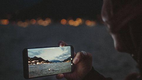 Los mejores móviles en calidad precio: comparativa y guía de compra