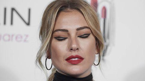 El último cambio de look de Blanca Suárez, vuelta a la normalidad capilar