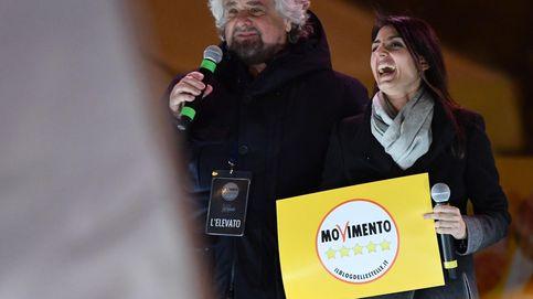 Elecciones en Italia: el fin del bipartidismo anuncia el inicio de la incertidumbre