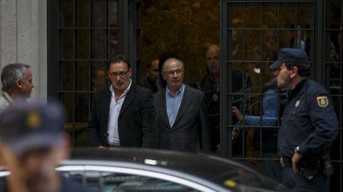 El 'caso Rato' salpica a exdirectivos de Bankia: deberán declarar por los contratos a Publicis