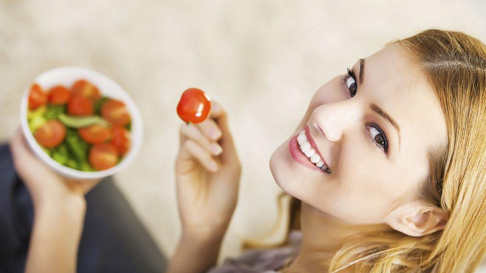 La dieta del atracón y sus 6 claves para adelgazar en navidades