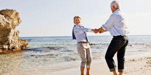 Foto: Cinco cosas que debes decir a tu pareja (para conservarla)