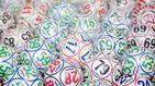 Primitiva: comprobar el resultado del sorteo del jueves 17 de septiembre del 2020