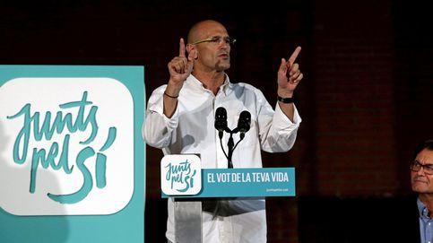 ¡Candidatos, preparen las camisas blancas, que empieza la campaña!