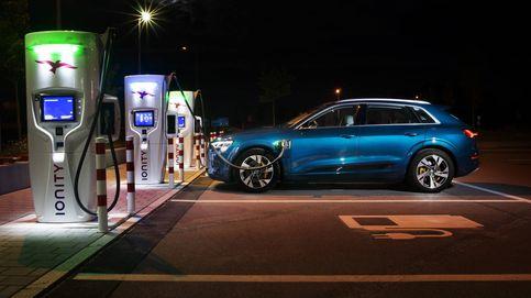 Noruega, la avanzadilla de Europa: así podría ser la futura España de los coches eléctricos