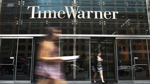 Charter ultima la compra de Time Warner Cable por 55.000 millones de dólares