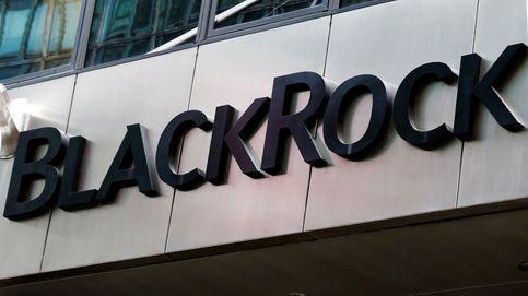 Sabadell expulsa a BlackRock tras bajar el mínimo para fondos baratos a 100.000€