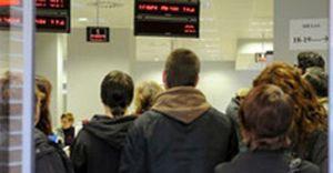 El 44,6% de los empresarios españoles incorporará nuevos trabajadores en 2011, según Hays